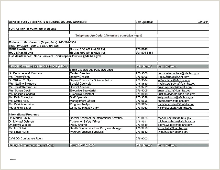 Ms Word Checklist Template Wedding Planning List Template