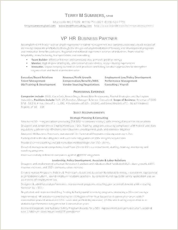 Ms Word Memo Templates Policy Template Microsoft Word