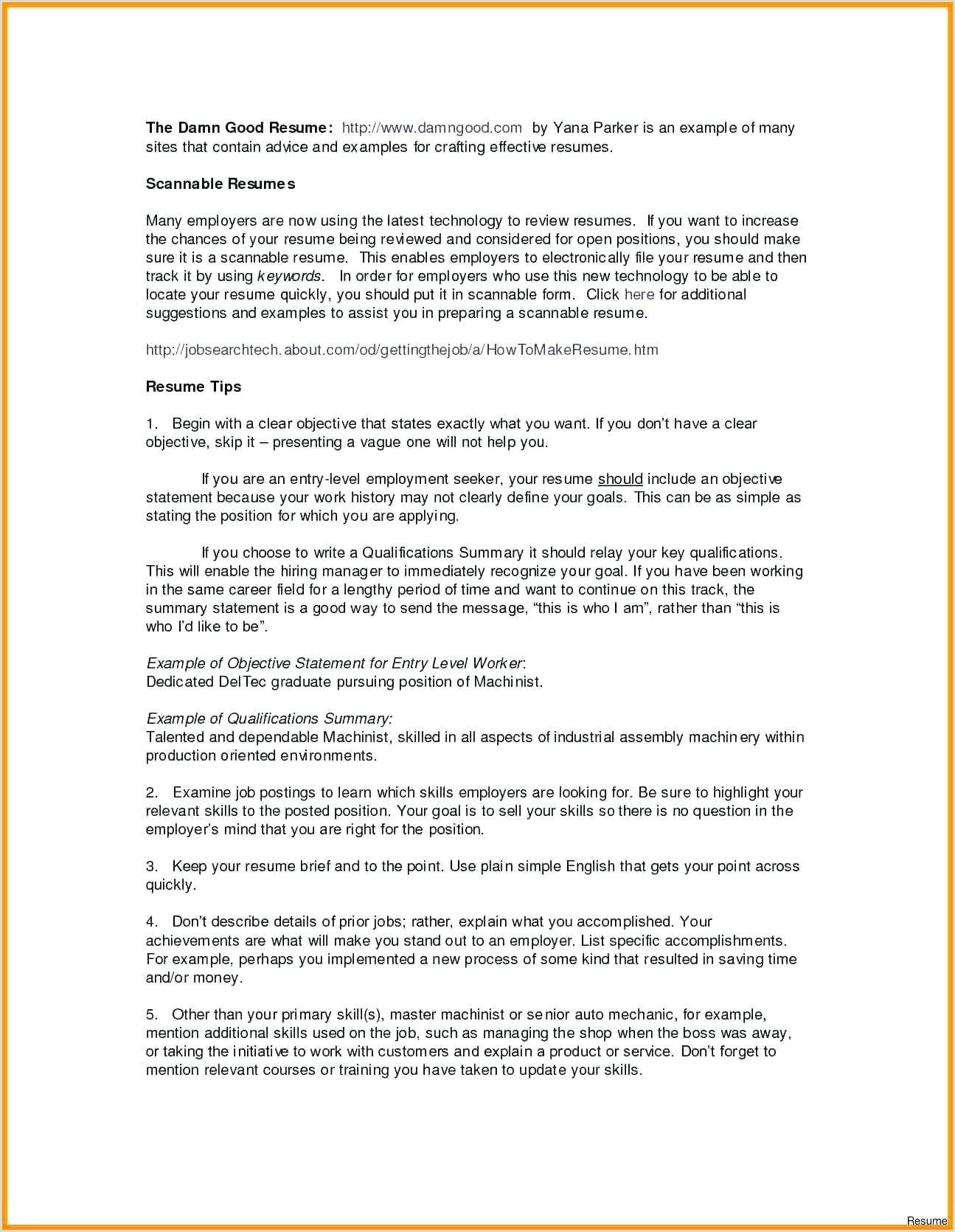 project management project management report template
