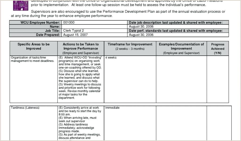 Project Status Sheet Weekly Report Template For Software