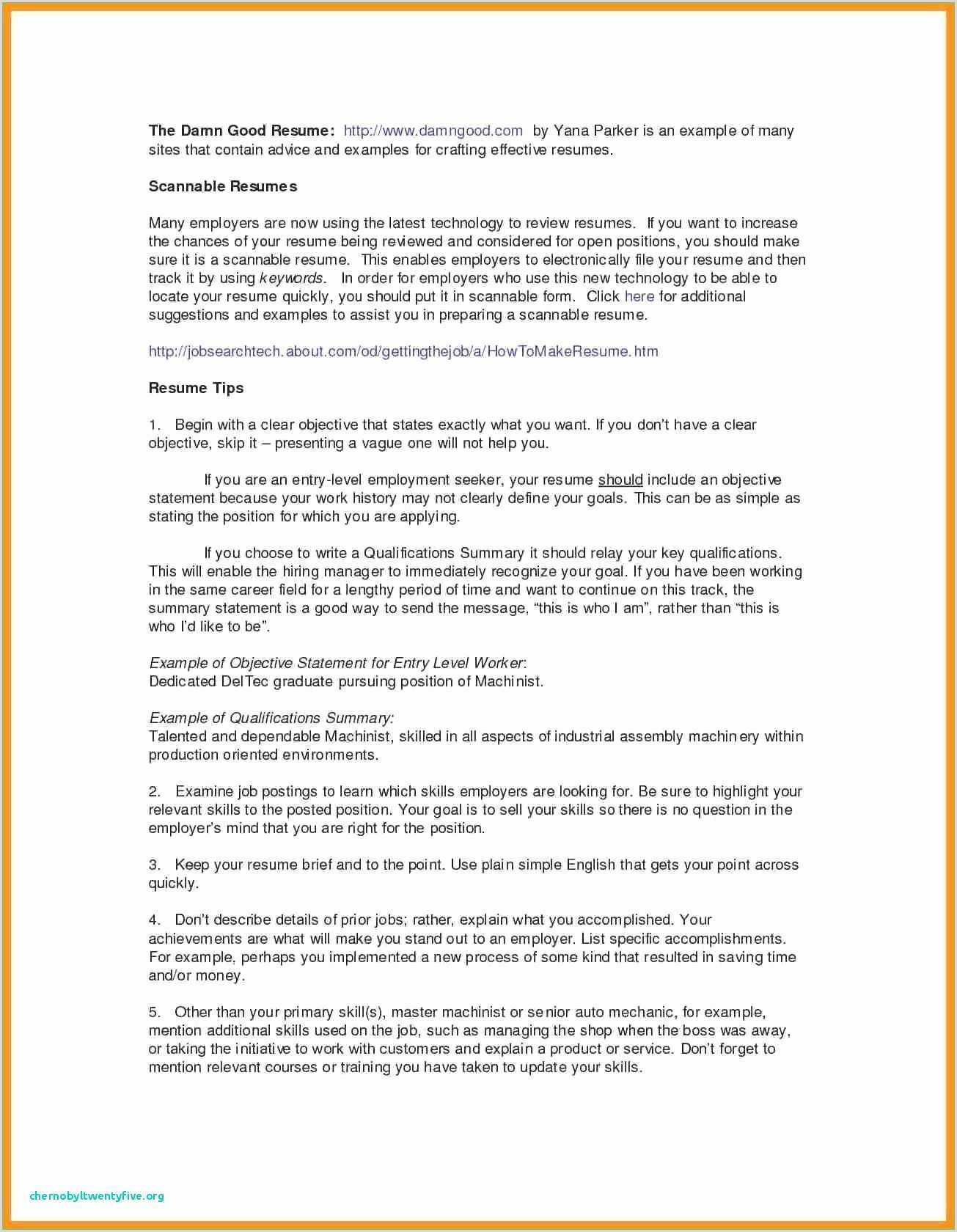 Mum Returning to Work Cv Example 10 Cover Letter for Stay at Home Mom