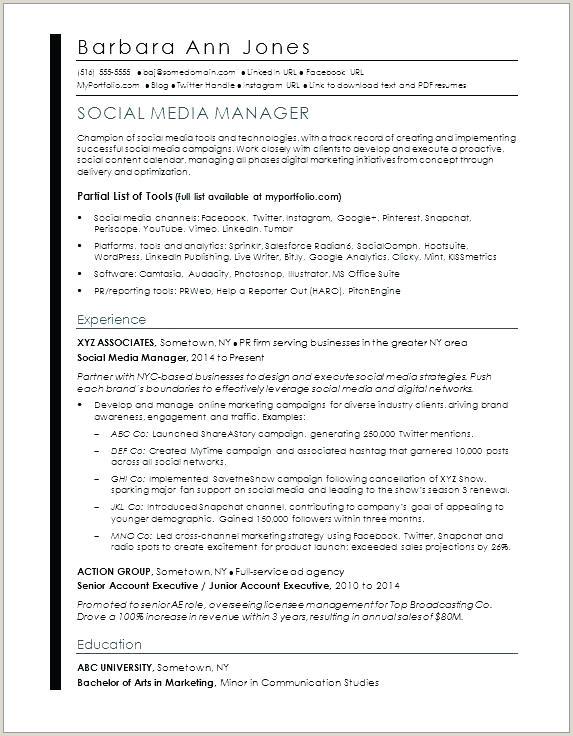 stay home mom resume – englishor