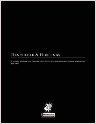 book isbn no benedict hall pdf