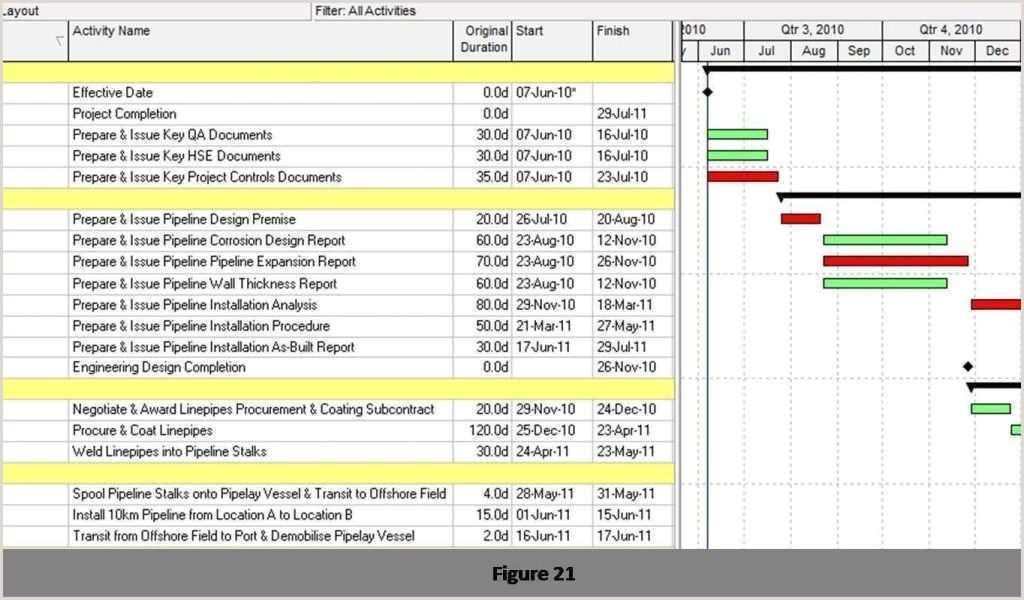 Muster Lebenslauf Und Anschreiben Lebenslauf Inhalt 7 Lebenslauf Lehrer Muster