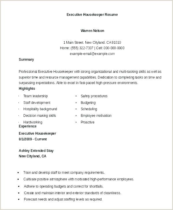 nanny description for resume – blaisewashere