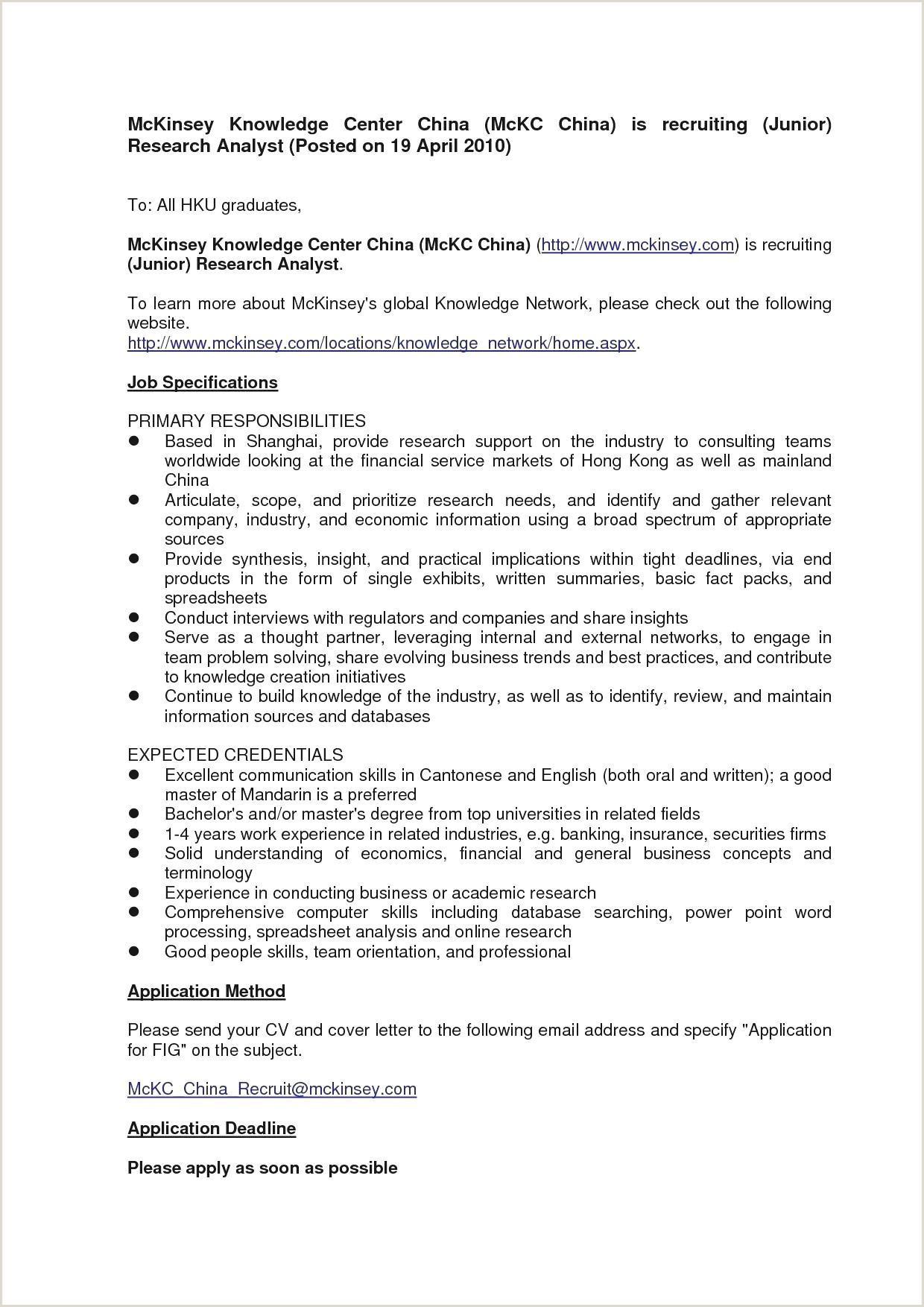 Resume for Nanny – Kizi games
