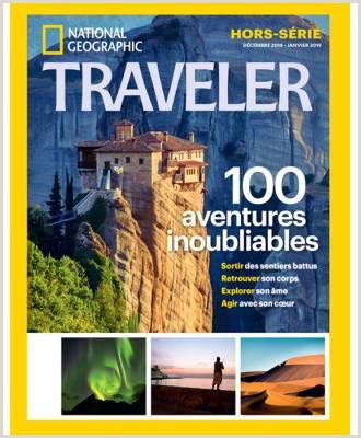 Abonnements magazines Loisirs Passion en Suisse
