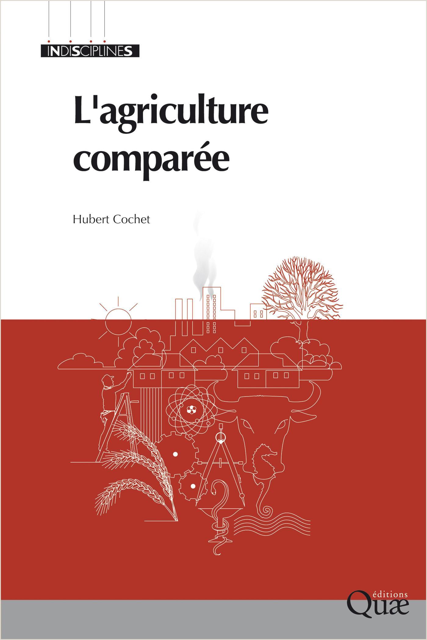Chapitre 3 Le syst¨me agraire concept intégrateur de l