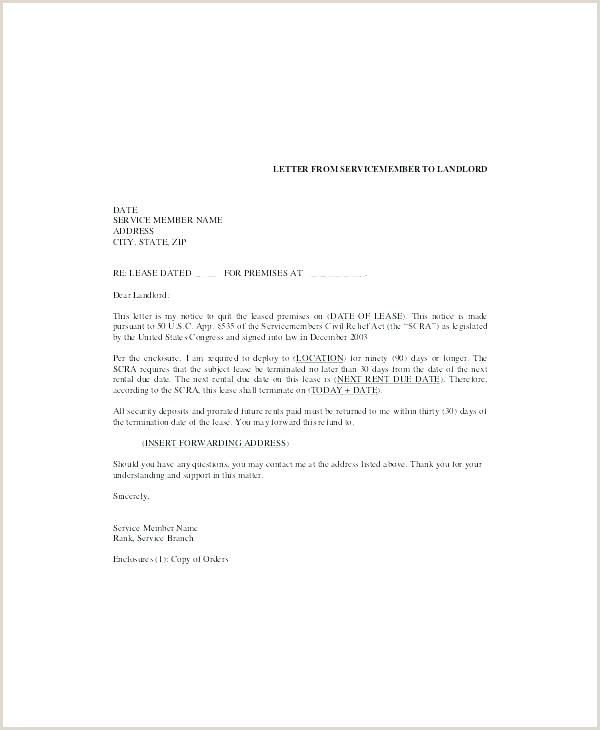 Basic Deployment Order Letter Usmc Orders Template Military