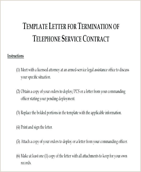 Naval Letter format Template Usmc Deployment orders Template 7 Military orders Plate format