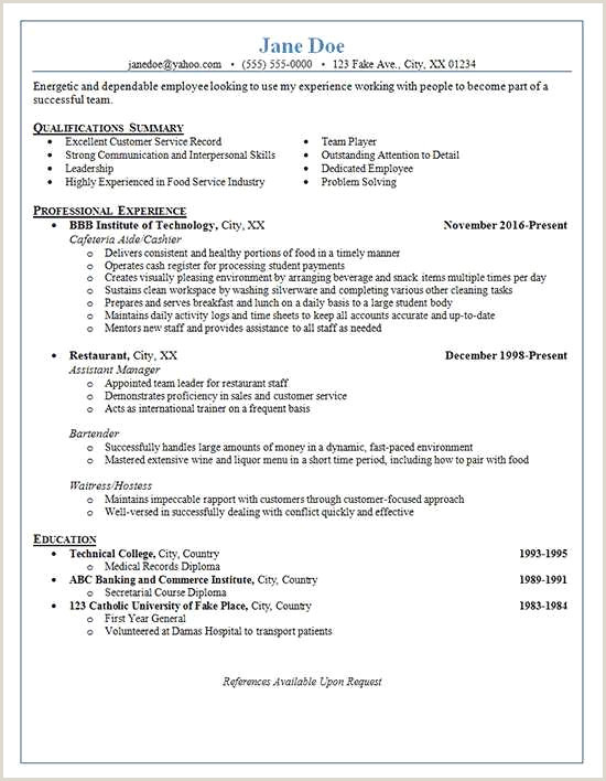 Inspirational How to Create Resume Mac Resume Design