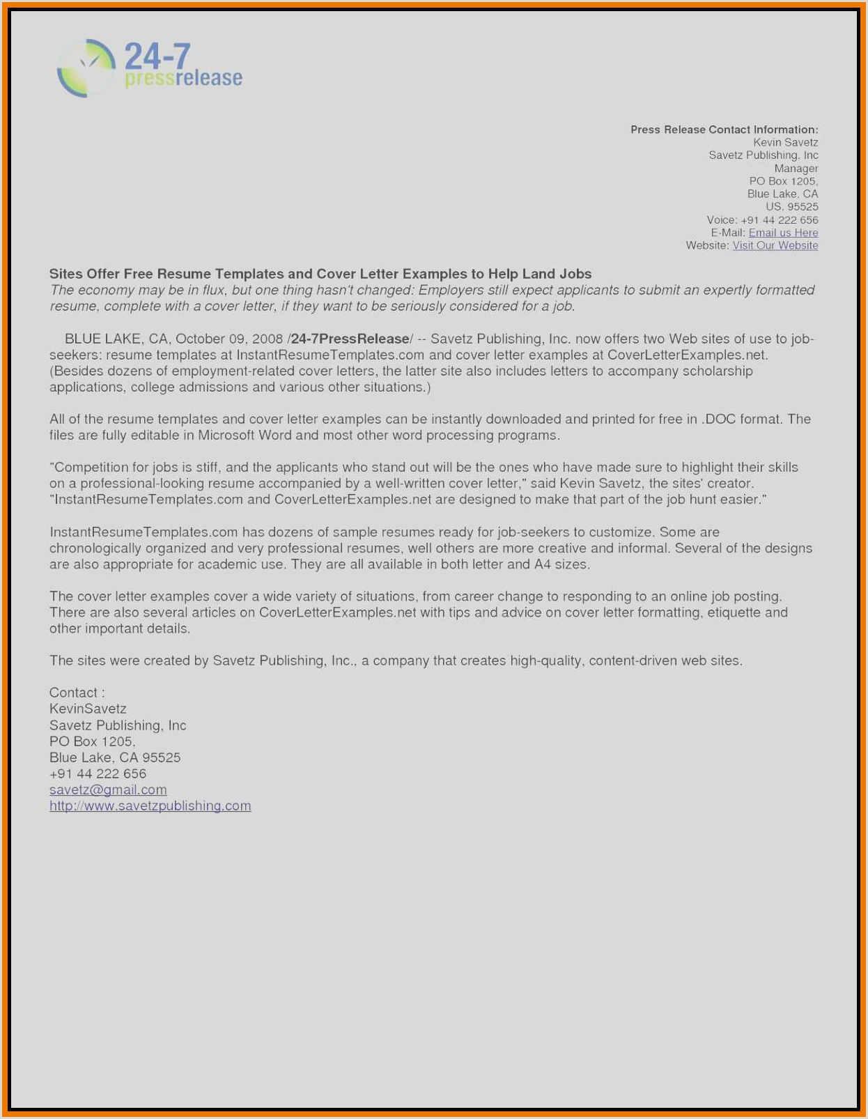 "Naviance Resume Builder Professional ¢â""¢ 36 Naviance Resume"