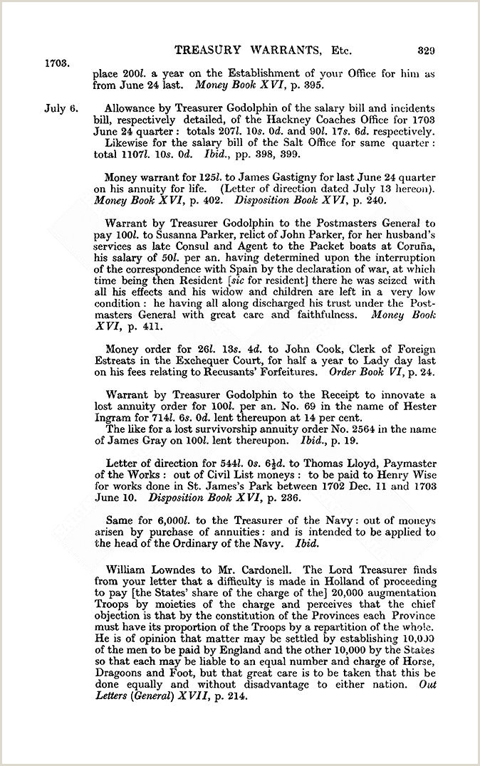 Navy Correspondence Letter Template Mermaid Letters Printable Luxury Free Printable Birth
