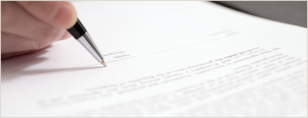 HOW TO WRITE A GUEST SPEAKER REQUEST LETTER WITH SAMPLE