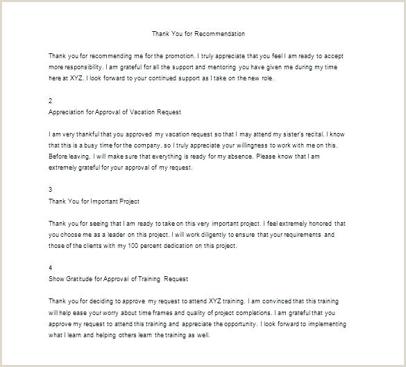 Navy Letter Of Appreciation format Template for Letter Of Appreciation – Globalforexfo