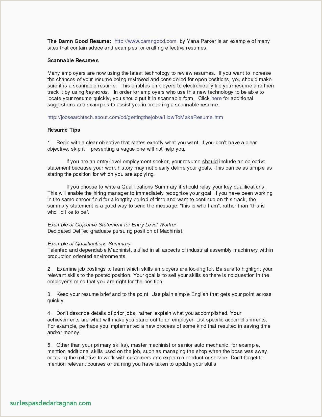 Navy Letter Of Instruction Template Exemple Lettre De Motivation Cariste 7 Lettre De Motivation