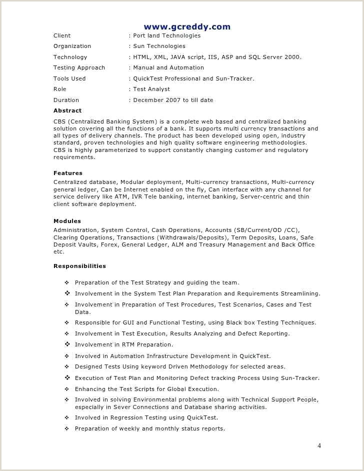 Network Engineer Resume Objective Network Design Engineer Resume – Englishor