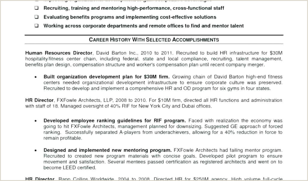 New Fresher Cv format Good Resume Templates for Freshers – Hayatussahabah