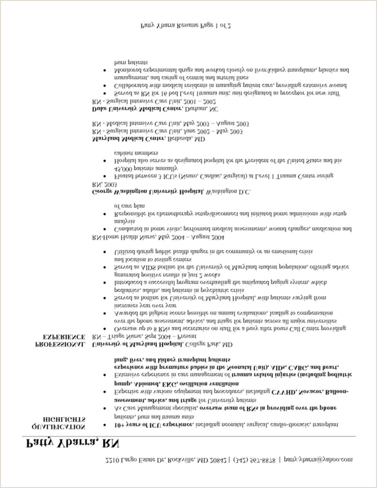 New Graduate Rn Cover Letter Samples Nice New Grad Nurse Resume Nursing Resume Cover Letters