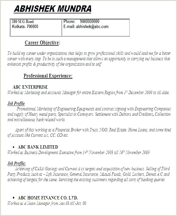 New Position Proposal Template Job Position Proposal Template Sample