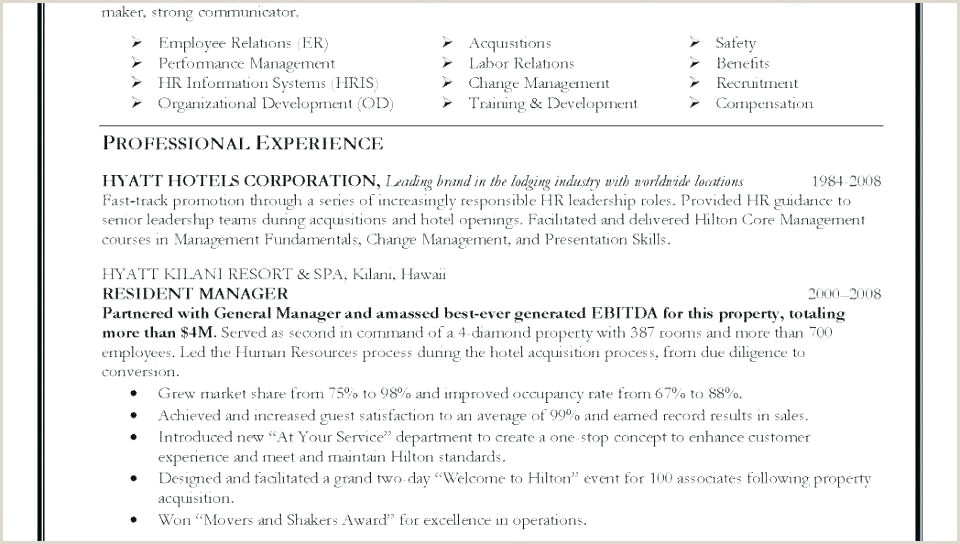 New Position Proposal Template Sample Job Proposal Template Bid Example New