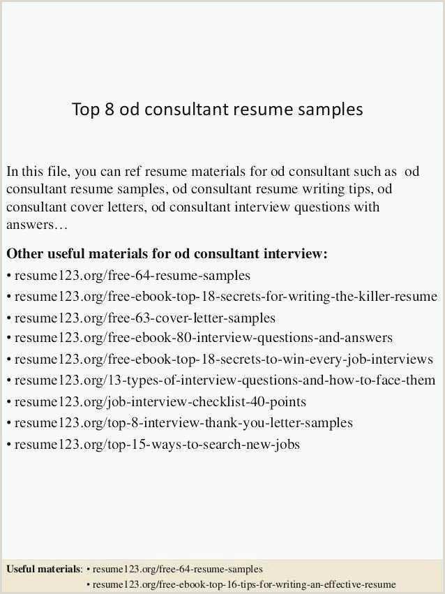 customer service skills resume 638 851 Skills For Customer