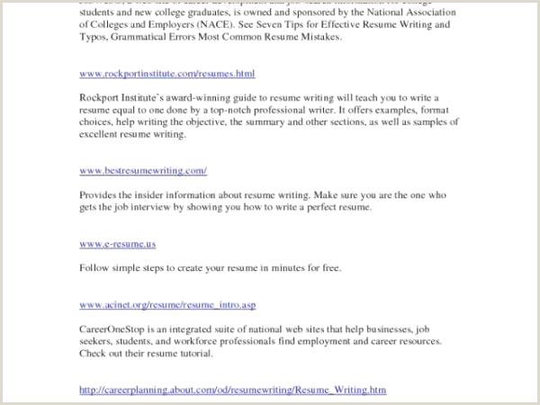 New Professional Cv format 2019 Site Internet Cv Nouveau ¢Ëœ¾ 48 Biology Resume Template