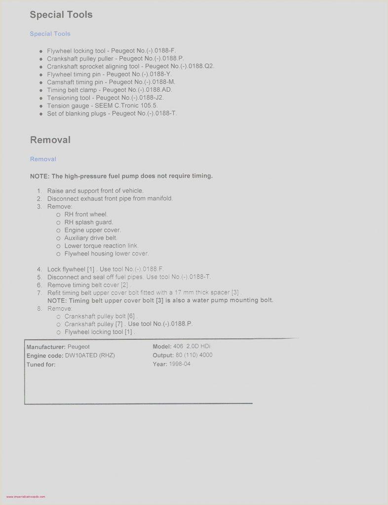New Standard Cv format Word Resume Template Cv Templates Microsoft Cover Letter