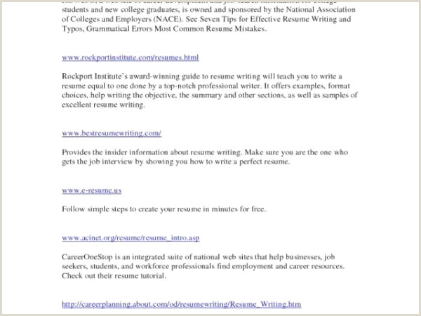 Site Internet Cv Nouveau ¢Ëœ¾ 48 Biology Resume Template