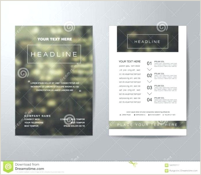 business open house invitation – giasurfacefo