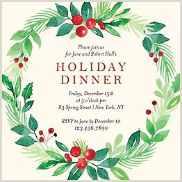 New Year Eve Invite Wording Ideas Holiday Party Invitations