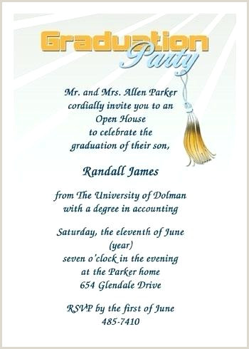 Open House Housewarming Party Invitation Wording Good