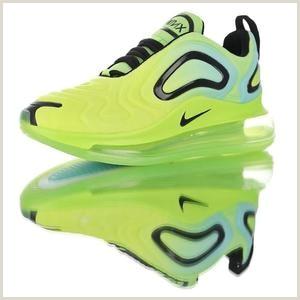 Nike Box Label Template Basket Vert Homme Achat Vente Basket Vert Homme Pas Cher