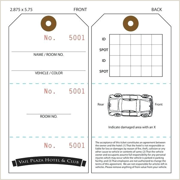 Parking Pass Templates Signs Printable – AmeliaPerry