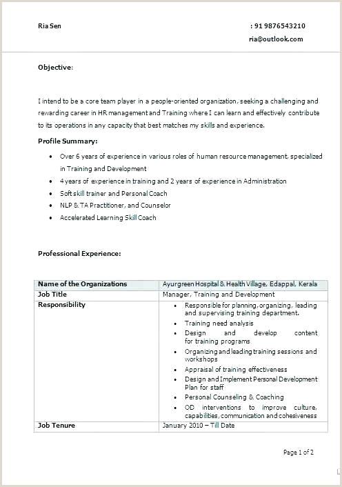 Bi Monthly Board Meeting Agenda Work Project Template