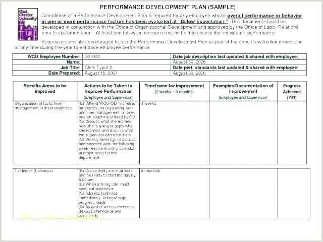 Nonprofit Board Meeting Agenda Template Uk pany Layout