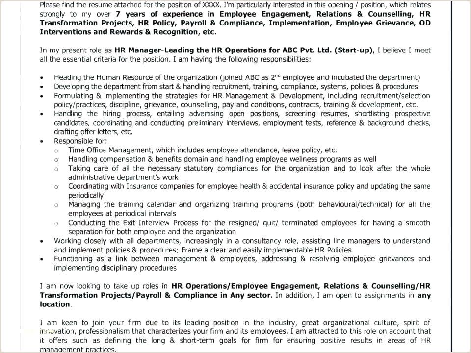 Now Hiring Template Announcement Letter Sample format now Hiring Job Fair Flyer