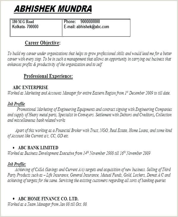nurse practitioner documentation template