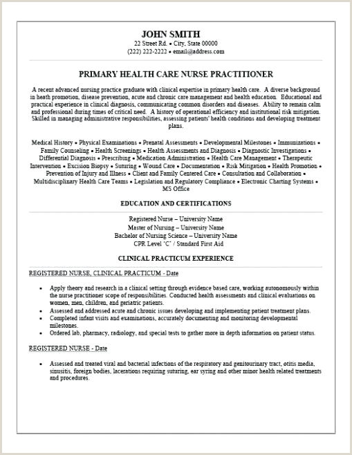 women health nurse practitioner sample resume – podarki