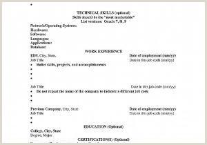 Certified Nursing assistant Resume Objective Best ¢† 47
