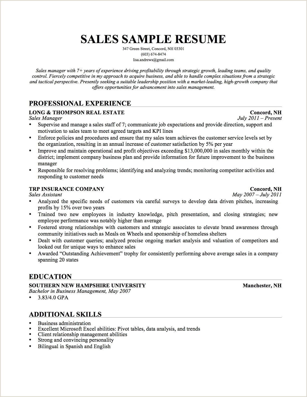 Nursing Externship Cover Letter 25 New Cover Letter for Cna