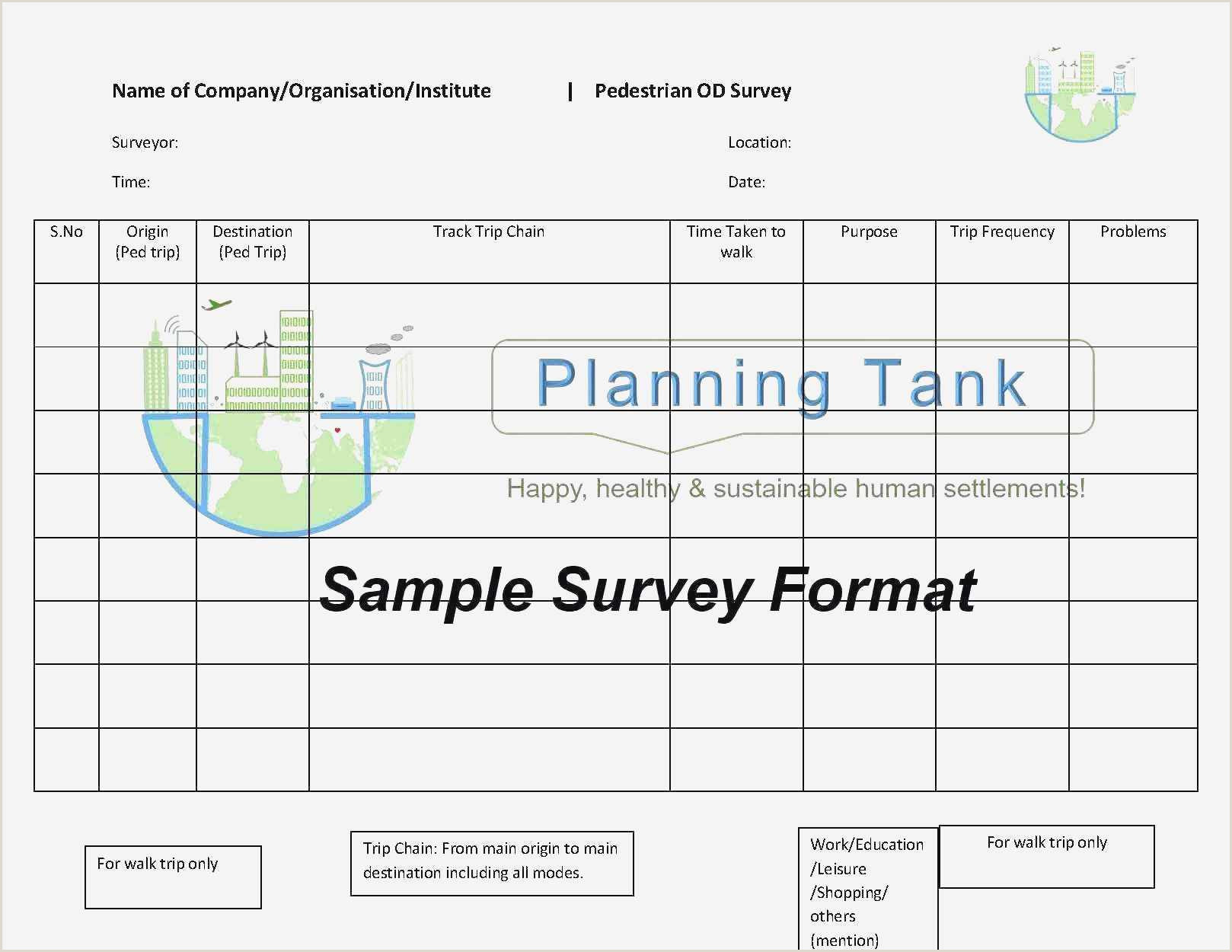 Free 41 Nursing Shift Report Template format