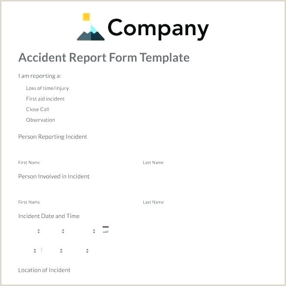 Shift Report Sheet Template Nursing Examples End Sbar