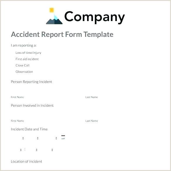 Shift Report Sheet Template Nursing Examples End Sbar