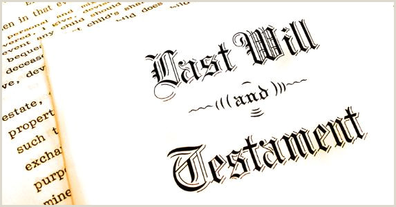 Is Power Attorney Responsible For Debt