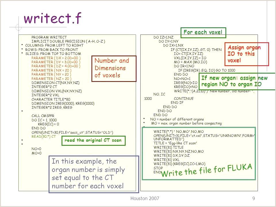 Nz Standard Cv format Exemple Cv Serveur Archives Iulitte