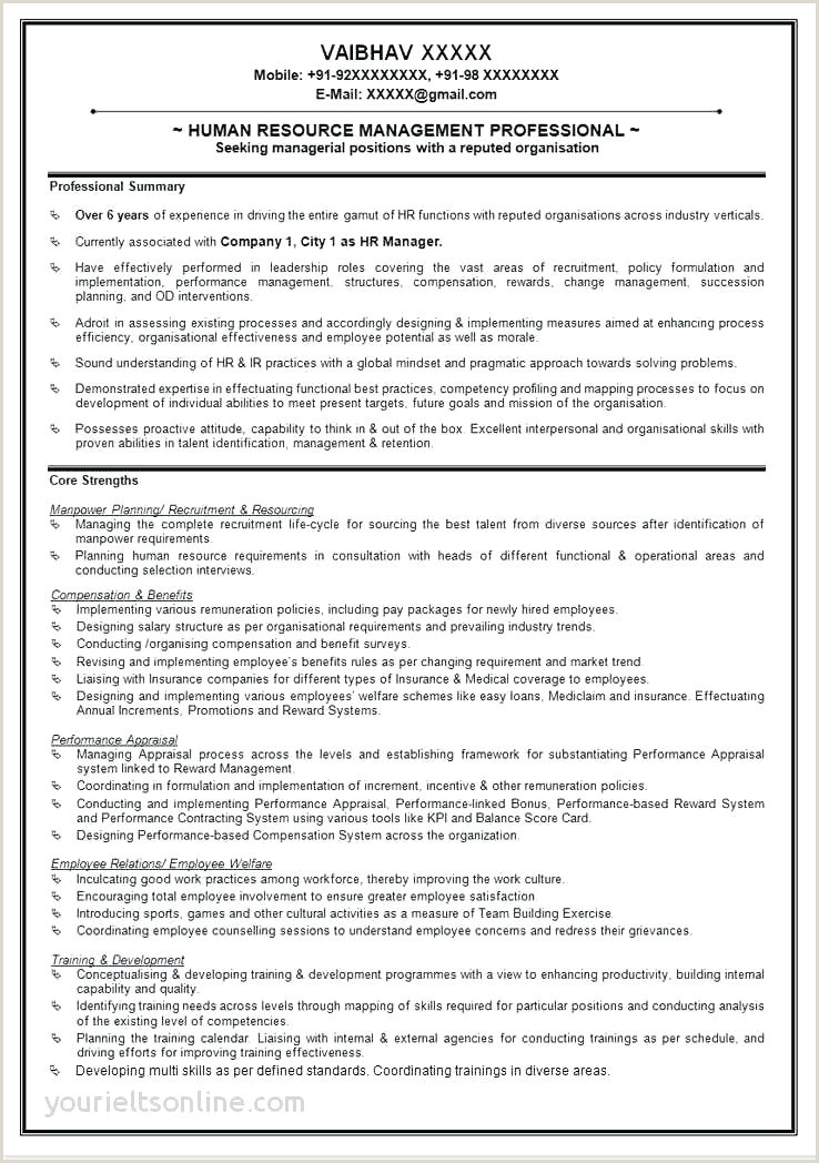 entry level resume sample objective – growthnotes
