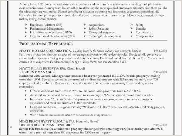 Sample Resume 2018 New Sample Internship Resume