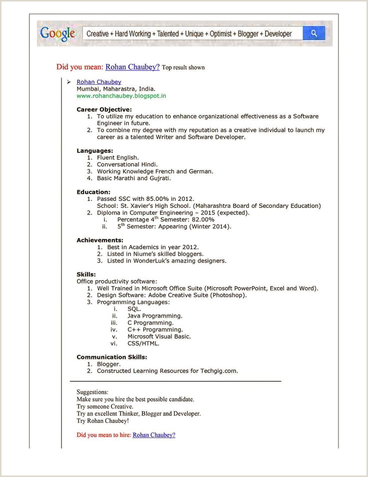 Objective for Sales Resume Cv Career Exemple Skill Based Resume Template Lovely