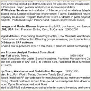 Call Center Resume Objective Resume Sample Objectives In